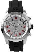 Swiss Military Hanowa Men's Watch 06-4265.04.001.04