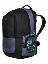 Quiksilver NEW QUIKSILVERTM Schoolie Backpack Bags