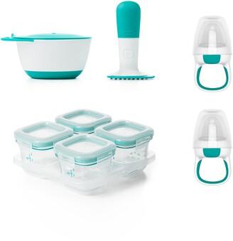 OXO Feeding Prep Set