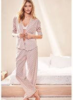 Victoria's Secret Victorias Secret The Mayfair Pajama
