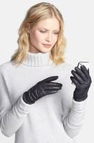 URBAN RESEARCH U|R Flare Cuff Gloves