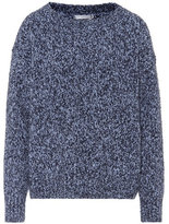 Vince Wool, cashmere and silk sweater