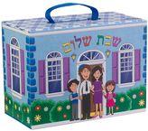Kid Kraft Travel Box Shabbat Play Set