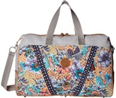 Maaji Weekender Bag Weekender/Overnight Luggage