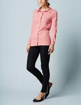 Boden Long Jersey Shirt