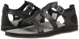 Chaco Aubrey Women's Sandals