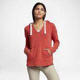 Nike Hurley High Tides Sweatshirt Fleece