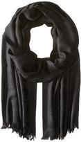 Pendleton Luxe Weave Wool Scarf