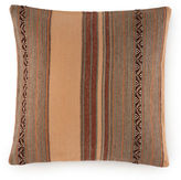 Ralph Lauren Bellosguardo Mesa Stripe Decorative Pillow