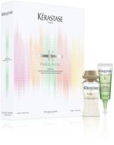 Kérastase Fusio-dose Homelab for Hair Strength