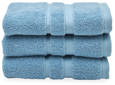 Water Works Perennial Cotton Wash Towel