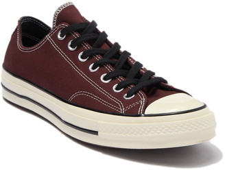 Converse Chuck Taylor All-Star 70 Ox Barkroot Sneaker