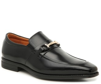 Stacy Adams Pierce Loafer