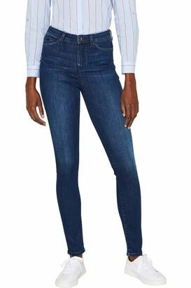 Esprit Women's 099eo1b004 Skinny Jeans