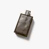 Burberry Rhythm Intense Eau de Toilette 90ml