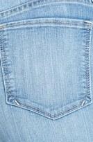 NYDJ 'Bobbie' Stretch Boyfriend Jeans (Aruba) (Regular & Petite)