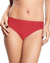 Chantelle Soft Stretch One-Size Thong