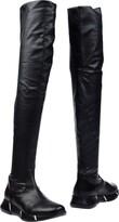 Elena Iachi Boots - Item 11264728