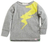 Appaman Infant Boys' Lightning Bolt Tee - Sizes 6-24 Months
