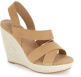 Splendid 'Dallis' Sandal (Women)