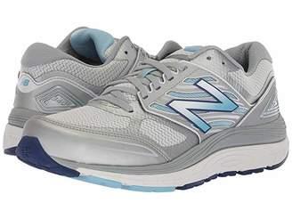 New Balance 1340v3