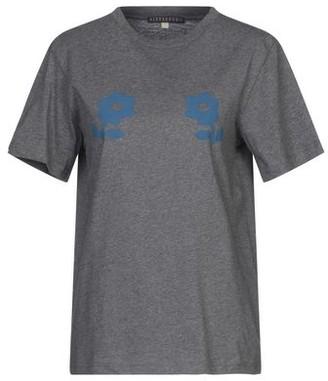 ALEXACHUNG T-shirt