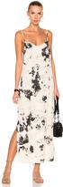 NSF Blondie Dress