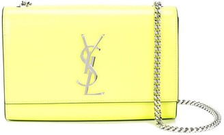Saint Laurent small Kate shoulder bag