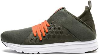Enzo NF Mid Men's Training Shoes