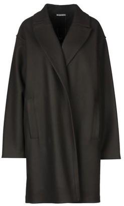 Dirk Bikkembergs Coat