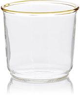 Ichendorf Sorsi Short Drinking Glass