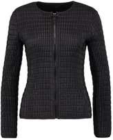 Sisley Light jacket black