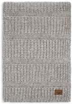 UGG Ava Knit Wool-Blend Throw