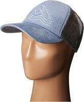 O'Neill Outlook Trucker Hat