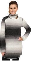 Prana Kirsten Tunic Sweater