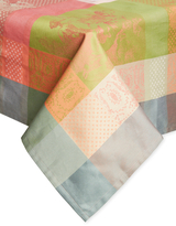 Garnier Thiebaut Amours Tablecloth
