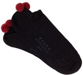 Falke Active Breeze trainer socks