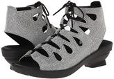 Wolky Seminyak Women's Sandals