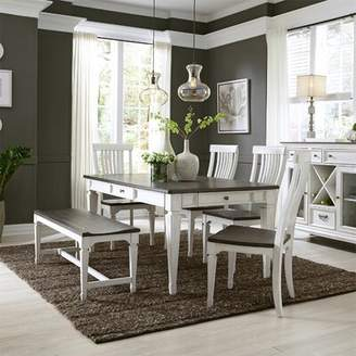 Bosley Darby Home Co Dining Chair Darby Home Co