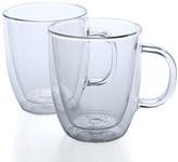 Bodum Bistro Mug (Set of 2)