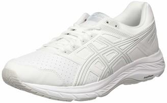Asics Women's Gel-Contend 5 SL Walking Shoe
