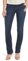 Jag Jeans Women's Paley Stretch Bootcut Jeans