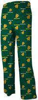 Boys 4-7 Oregon Ducks Lounge Pants