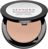 Sephora Beauty Amplifier Lid and Liner Primer