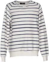 Reign Sweatshirts - Item 12036205