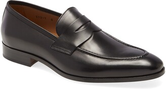 To Boot Tesoro Penny Loafer