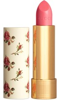 Thumbnail for your product : Gucci 410 No More Orchids, Rouge a Levres Voile Lipstick