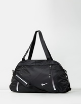 Nike Auralux Club