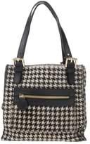 MySuelly Handbag