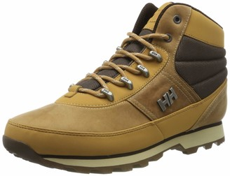 Helly Hansen Men's Woodlands 10823-726 Safety Boots